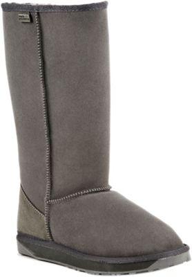 EMU Women's Stinger Hi Boot