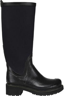 Ilse Jacobsen Women's Neoprene Rub 67 Boot