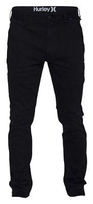 Hurley Corman 3.0 Pants - Men's