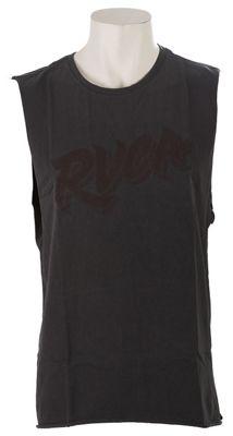 RVCA Runner Tank - Men's