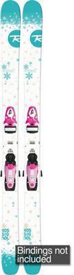 Rossignol Sassy 7 Skis - Women's