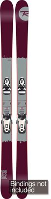 Rossignol Storm Skis - Men's