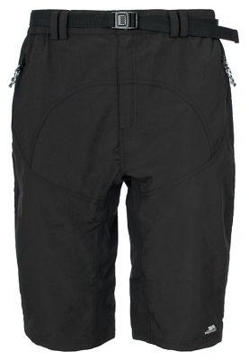 Trespass Lomas Bike Shorts - Men's