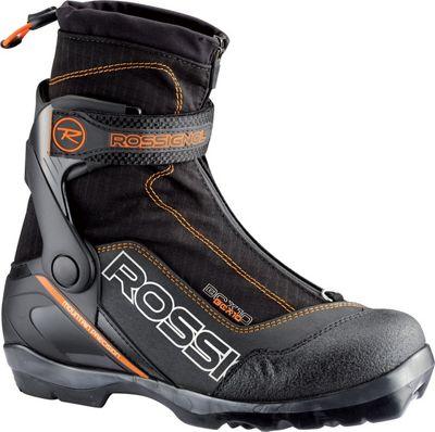 Rossignol BC X-10 XC Ski Boots - Men's