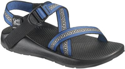 Chaco Men's Z/1 Colorado Sandal