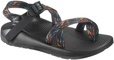 Chaco Men's Z/2 Colorado Sandal