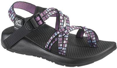 Chaco Women's ZX/2 Colorado Sandal