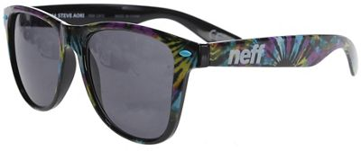 Neff Festival Daily Sunglasses - Men's