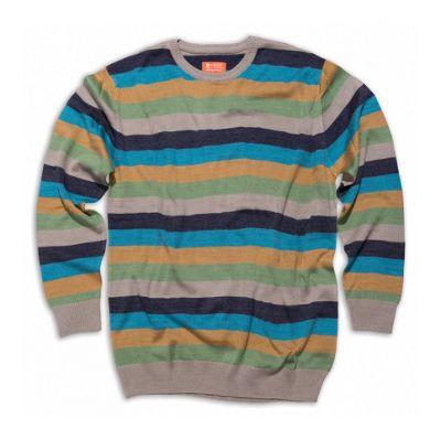 Matix MJ Classic Sweater - Men's