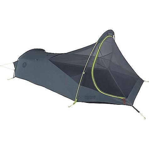 Marmot Starlight 2P Tent