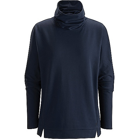 Black Diamond Cirque Pullover