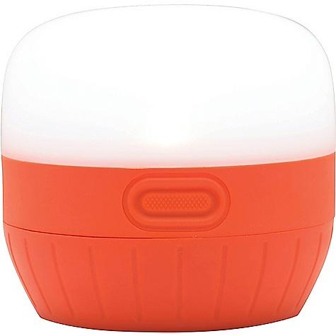 Black Diamond Moji XP Lantern Vibrant Orange