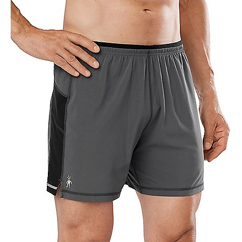 "Smartwool PhD 5"" Short"