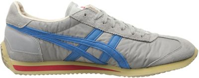 Asics Men's California 78 Vintage Shoe