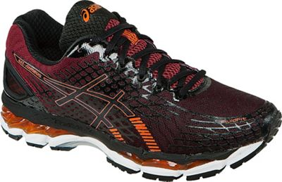 Asics Men's Gel Nimbus 17 Shoe
