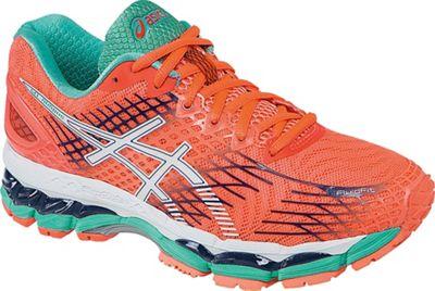 Asics Women's Gel Nimbus 17 Shoe