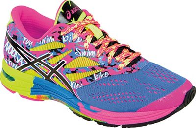 Asics Women's Gel Noosa Tri 10 Shoe