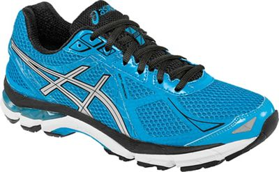 Asics Men's GT-2000 3 Shoe