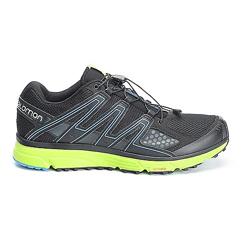 Click here for Salomon Men's X-Mission 3 Shoe prices