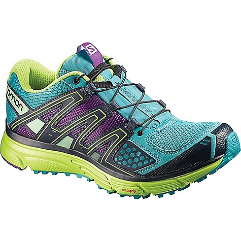 Click here for Salomon Women's X-Mission 3 Shoe prices