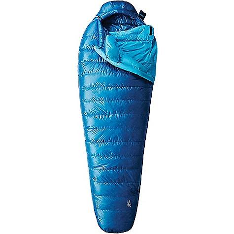 Mountain Hardwear Phantom Torch Sleeping Bag