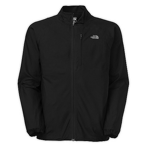 The North Face Flight Series Vent Jacket