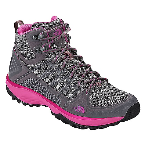 The North Face Litewave Explore Mid