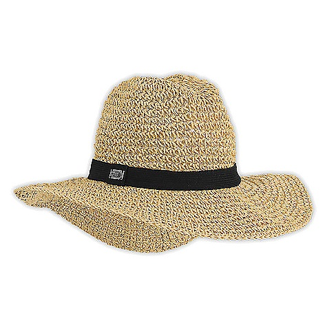 The North Face Market Sun Brimmer Hat