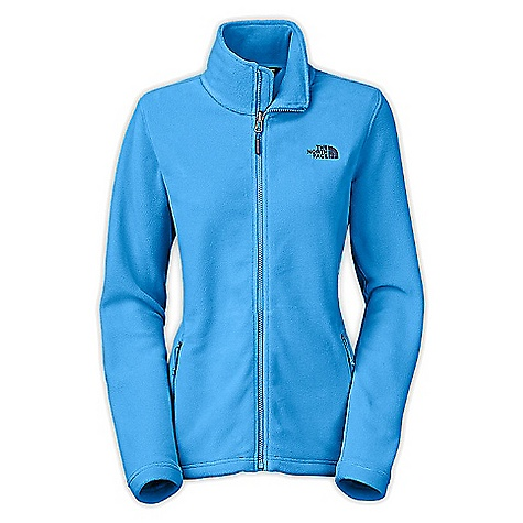 The North Face Palmeri Jacket