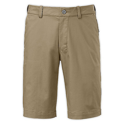 The North Face Red Rocks Short