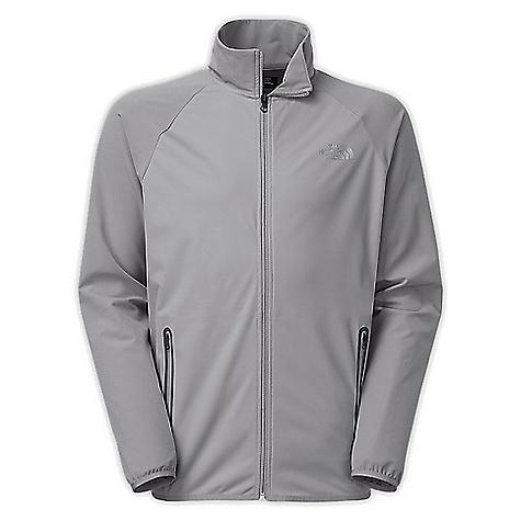 The North Face Tek Hybrid Jacket