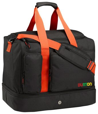 Burton Riders Bag 47L
