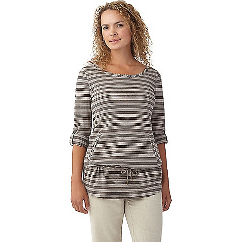 Royal Robbins Women