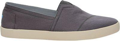 TOMS Men's Avalon Slip-On Shoe