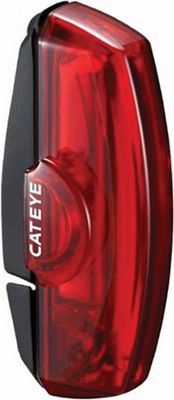 CatEye Rapid X Rear Light