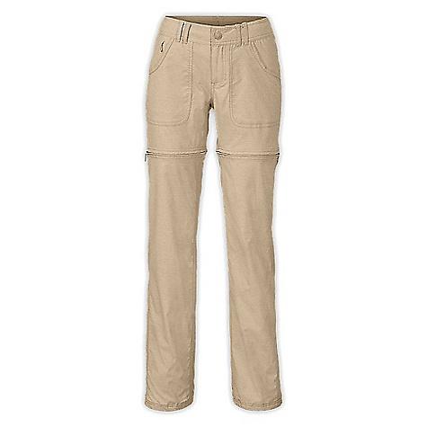 The North Face Horizon 2.0 Convertible Pant