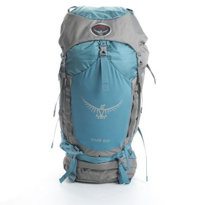 Osprey Women's Viva 50 Pack