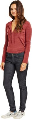 Carve Designs Women's Atlantic Jean