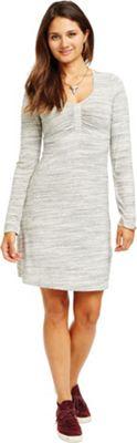 Carve Designs Women's Bodega Dress