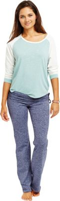 Carve Designs Women's Everly Pant