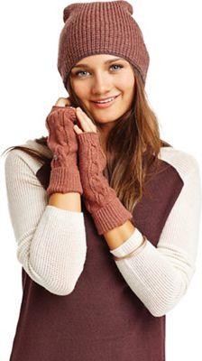Carve Designs Women's Laurel Glovelette