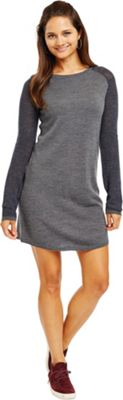 Carve Designs Women's Mesa Dress