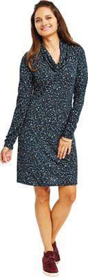 Carve Designs Women's Napa Dress