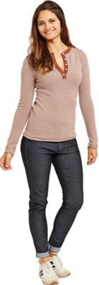 Carve Designs Women's Pagosa Sweater