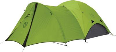 Nemo Losi LS 2P/3P Garage Tent