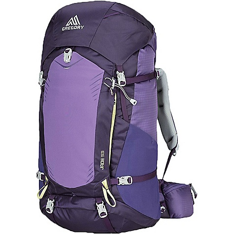 Gregory Women's Jade 53L Pack Mountain Purple