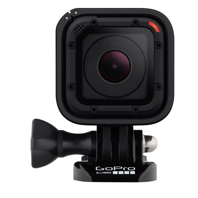 GoPro HERO4 Session Surf Edition Camera