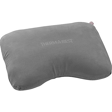 Therm-a-Rest Air Head Pillow