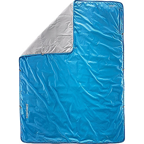 Click here for Therm-a-Rest argo Blanket prices
