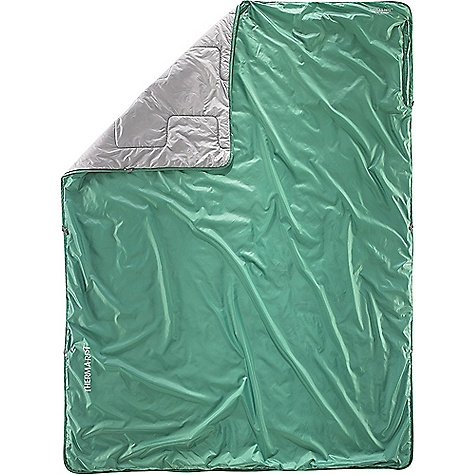 Click here for Therm-a-Rest Stellar Blanket prices